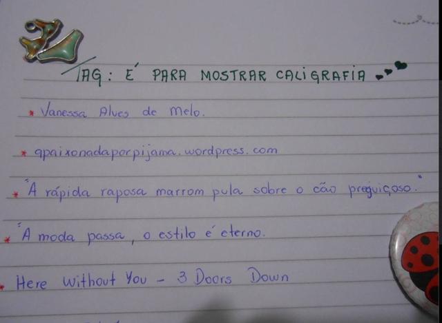 tag-é-para-mostrar-caligrafia (1)
