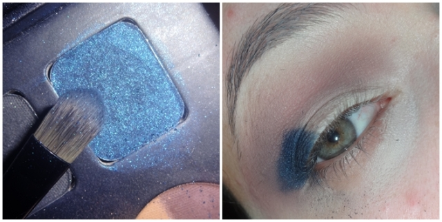tutorial maquiagem inspirada na branca de neve beauty stop blog bruna reis 3