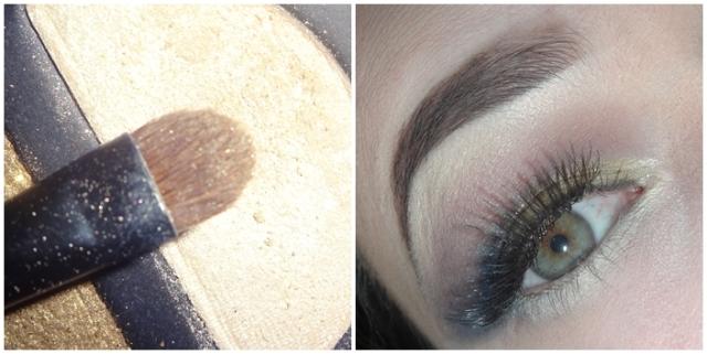 tutorial maquiagem inspirada na branca de neve beauty stop blog bruna reis 7